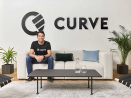 Fastest Startup to Ever Hit £4 Million Crowdfunding on Crowdcube: Fintech Curve Kills it, Now at £5.5 Million image