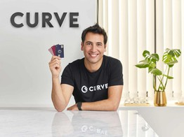 Fintech Curve Plans Crowdfunding Campaign on Crowdcube image