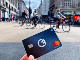 Curve to Bring Apple Pay to European Customers image
