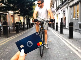 UK-based Fintech Curve Introduces 'Curve Send,' a New Way to Send Money Between Accounts Free of Cost image
