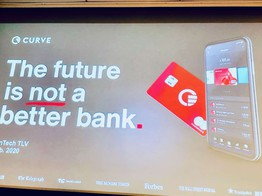 UK Fintech Curve Partners with Discover image