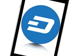 Dash Now Supported on Coinbase's Crypto Platform image