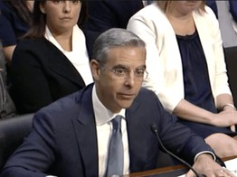 Libra Head: Facebook Cryptocurrency Won't Threaten National Sovereignty image