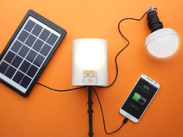 Update: Renewable Energy Product Brand Deciwatt Is Set to Close Seedrs Round With More Than £500,000 in Funding image