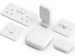 Plug Socket Brand Den Returns to Seedrs & Quickly Secures £200,000 Funding Target image