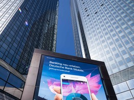 Fintech Firm Traxpay, which Offers Dynamic Discounting and Reverse Factoring Solutions, to Receive Investment from Deutsche Bank image