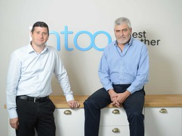 Real Estate Crowdfunding: iintoo Acquires RealtyShares Assets image