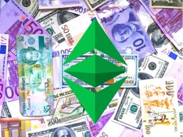 Crypto Wallet & Exchange Abra Announces Expansion of Support For Ethereum image