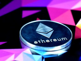 More than 150 Ethereum Projects have Received Nearly $25 Million in Funding: Report image