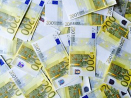 European Marketplace Lender October Surpasses €100 Million in Loan Repayment image