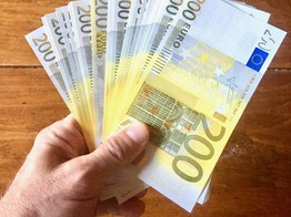 Moneyfarm's €40 million Investment Round Receives Contributions from Allianz AM and Poste Italiane image