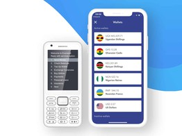 Overfunding: Neobank for Africans Eversend Surpasses €550,000 in Funding Through Seedrs Round image