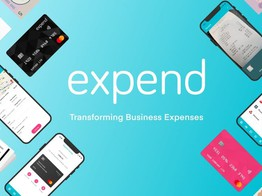 Overfunding: UK AI-Powered Fintech Expend Quickly Surpasses £500,000 Target Through Seedrs Campaign image