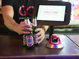 Update: Fingopay's Equity Crowdfunding Campaign Nears £850,000 During the Final Days on Crowdcube | Crowdfund Insider image