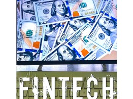 US Credit Union Industry's Platform for Innovation Announces 2nd Fintech Startup Cohort image