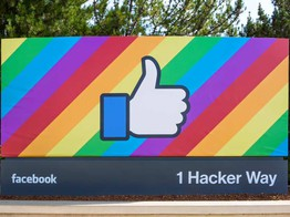 Professors: Swift and Proper Regulation of Facebook's Libra Payments System Critical image