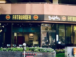 Fatburger Parent Company, FAT Brands, to Issue Bond Token on Ethereum image