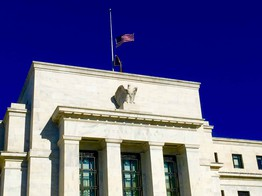 Banking Advisors to US Federal Reserve Say Private Currencies Like Libra Pose Risks image