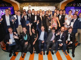 FinTech Australia Announces 2019 Finnies Award Winners image