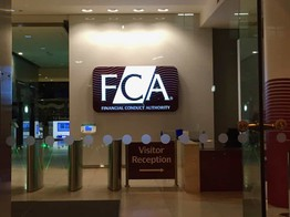 Perspective: FCA Regulatory Shift on P2P May Help Bolster Sector & Build Trust with Investors | Crowdfund Insider image