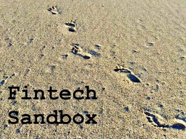 South Korea's Fintech Sandbox Secures $111 Million in Capital, Expected to Create 380 New Jobs image