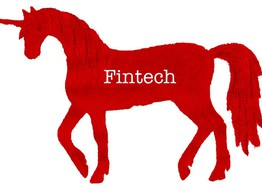 Nevada's Sightline Payments Finalizes $244M Round, Becomes Fintech Unicorn with $1B+ Valuation image