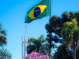 WhatsApp Brings Digital Payments to Users in Brazil image