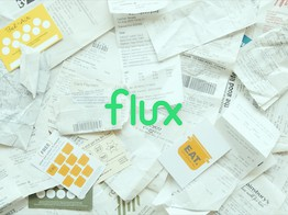 Flux Names Barclays Fist Strategic Investment Partner image