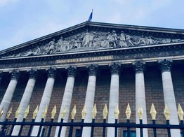 French National Assembly Proposes Mandatory ID-ing of Crypto Users and 'Refined' Regulations image
