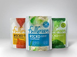 Fullgreen Launches New Crowdcube Round to Raise £600,000 in Funding image