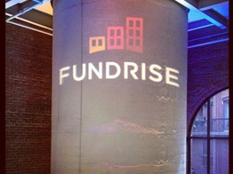 Fundrise Delivers More Than $5.9 Million In Dividends During Fourth Quarter 2018 image