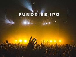 Fundrise Updates on Ongoing Reg A+ Offering: 4.4 Million Shares Sold so Far | Crowdfund Insider image