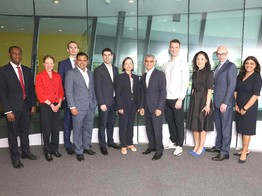 Greater London Investment Fund Announces New Board Members image
