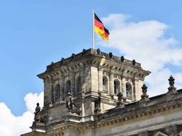 Credorax Teams Up With Raisin to Offer Exclusive Banking Products in the German Market image