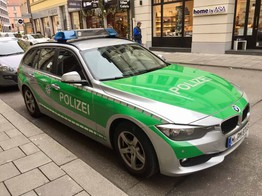 Six Cryptominers Arrested in Germany for Stealing Electricity image