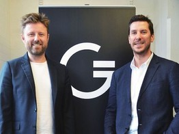 Crowdcube Success Glint Completes £5 Million Private Placement; Names Sprott as Strategic Investor image