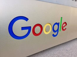 Google Receives Payment Institution Authorization From Ireland's Central Bank image