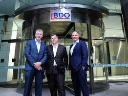 BDO Australia Offers Audit Services to Blockchain Sector in a Move that May Attract More Institutional Investors image