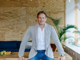 The Netherlands: Payments Fintech Recharge.com Raises €10 Million in Debt Funding image