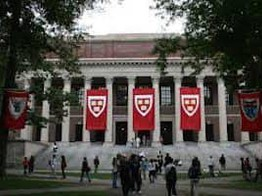 Harvard's Endowment Fund Invests in Blockstack Tokens, Supports Company as Part of Token Advisory Board image