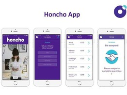 Update: Honcho's Latest Equity Crowdfunding Round Nears £1 Million in Funding During the Final Days on Crowdcube image