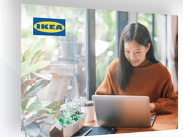 Wirecard Enables E-Commerce Channel For IKEA Thailand's Online Store image