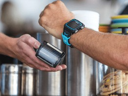 Aussie Fintech INAMO Announces Contactless Wearable Pilot in the U.S. image