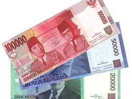 University of Indonesia Study Reveals that Borrowers Using Local P2P Lender Investree Were Able to Generate More Revenue image