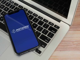 InstaReM Launches 'BizPay' Solution for SMEs in Australia image