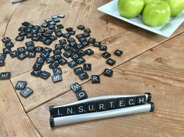 German Insurtech Simplesurance Receives $11.5 Million Investment From TMHD & ODDO BHF image