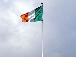 Ireland Pondering New Anti-Money Laundering Bill Encompassing Cryptocurrencies image