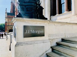JP Morgan Invests Undisclosed Amount in Limeglass, an Artificial Intelligence and Machine Learning Research Analysis Firm image