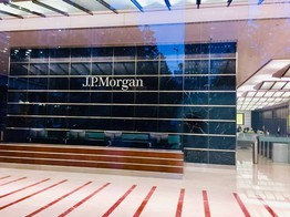 JPMorgan Chase Moves a Step Closer to Launching a Digital Consumer Bank in the UK image