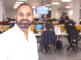 Fintech Lender and Digital Bank Zopa CEO Jaidev Janardana Claims it's been 'Business as Usual' Despite COVID-19 Outbreak image